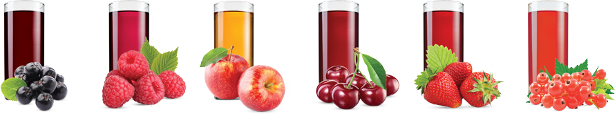 production plan for jacks bag fruit juices distributors essay We provide high quality essay writing services on a 24/7 basis original papers, fast turnaround and reasonable prices call us toll-free at 1-877-758-0302.